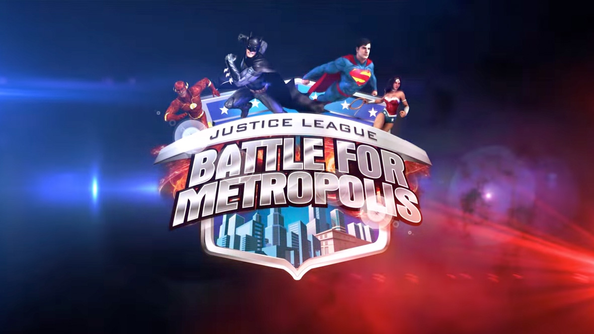 justice-league-bfm-header